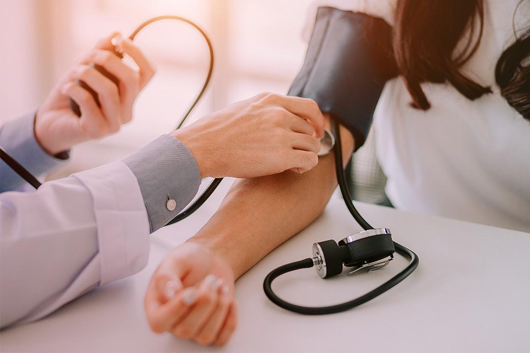 La pré-éclampsie : causes et traitement