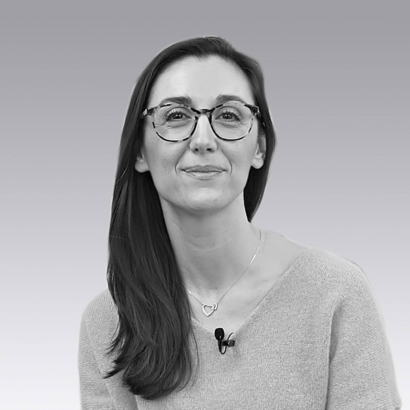Anne Cécile Duplessis