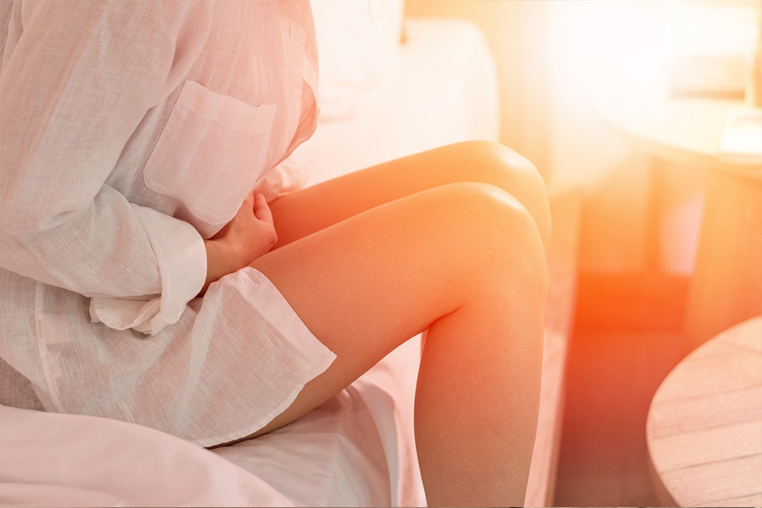Can Endometriosis Cause Infertility?