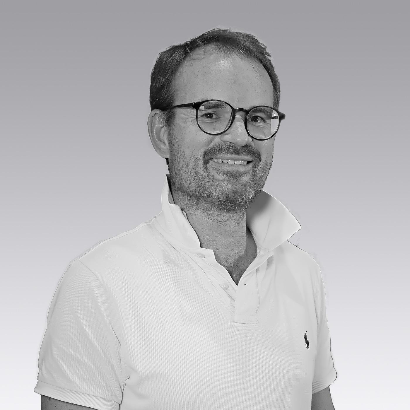 Florian Deschard