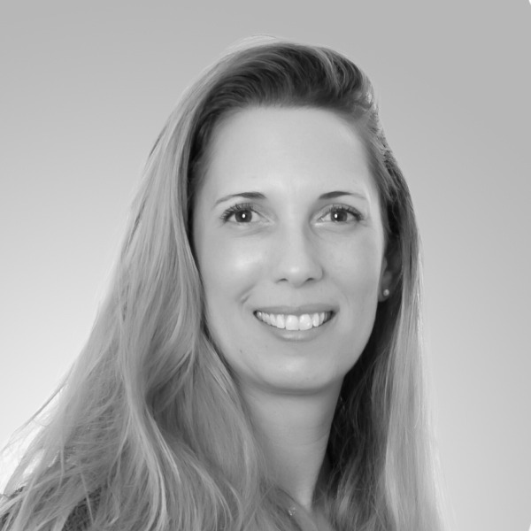Florine Duplessis