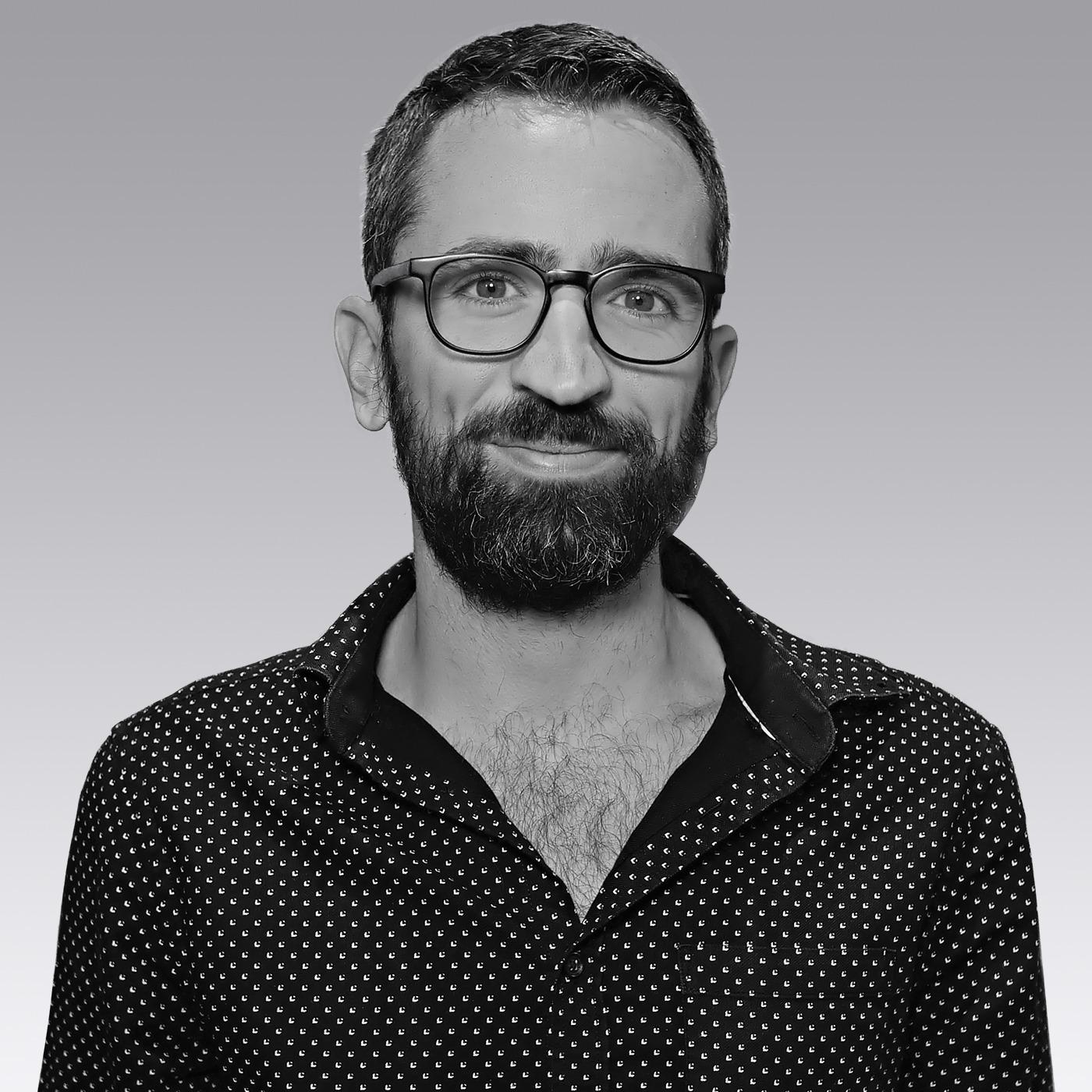 Gianni Marangelli