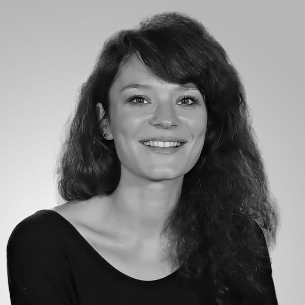 Juliette Seblon