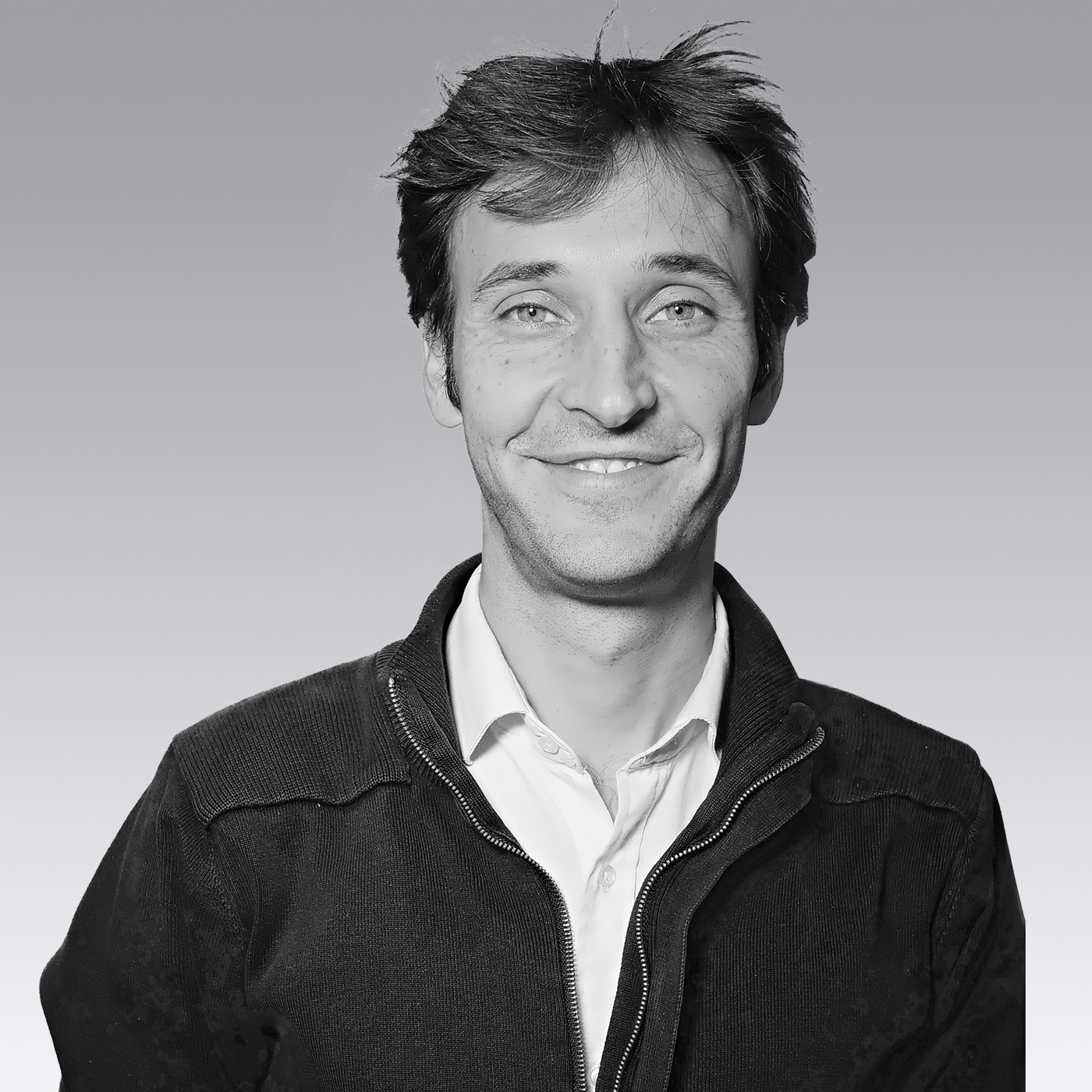 Marc Lilot