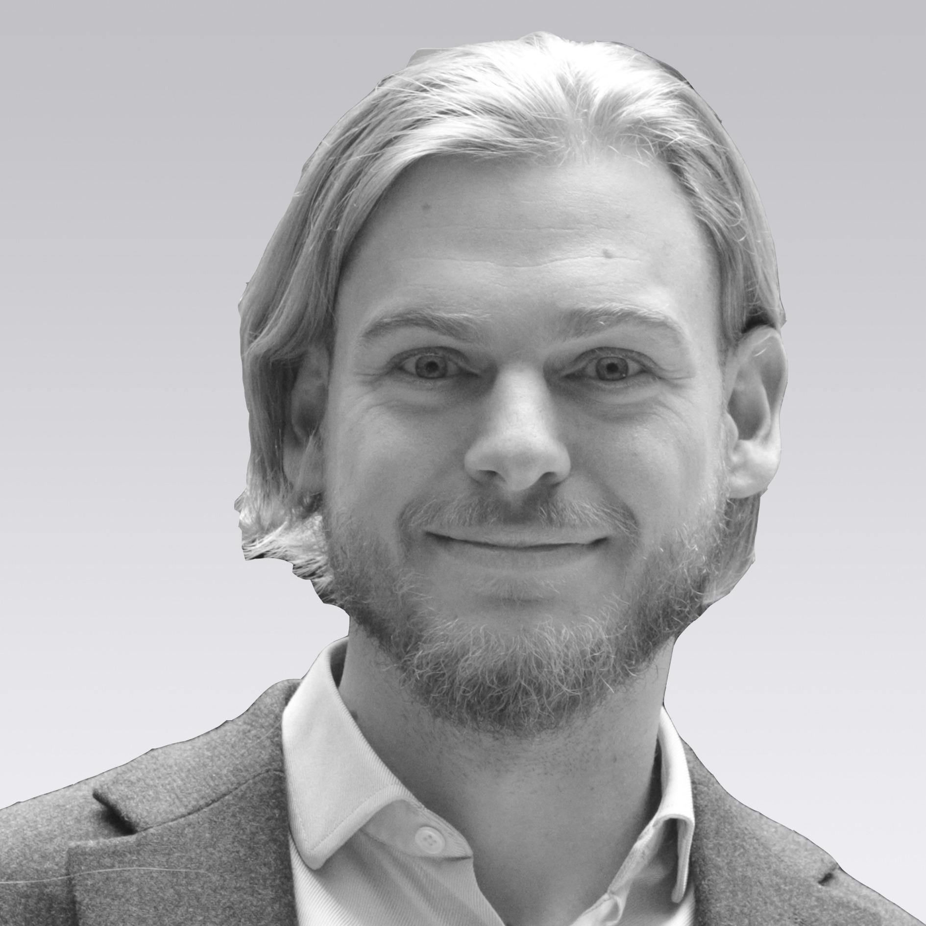 Mathieu Senechal