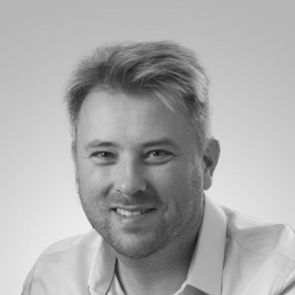 Nicolas Gavard-Pivet