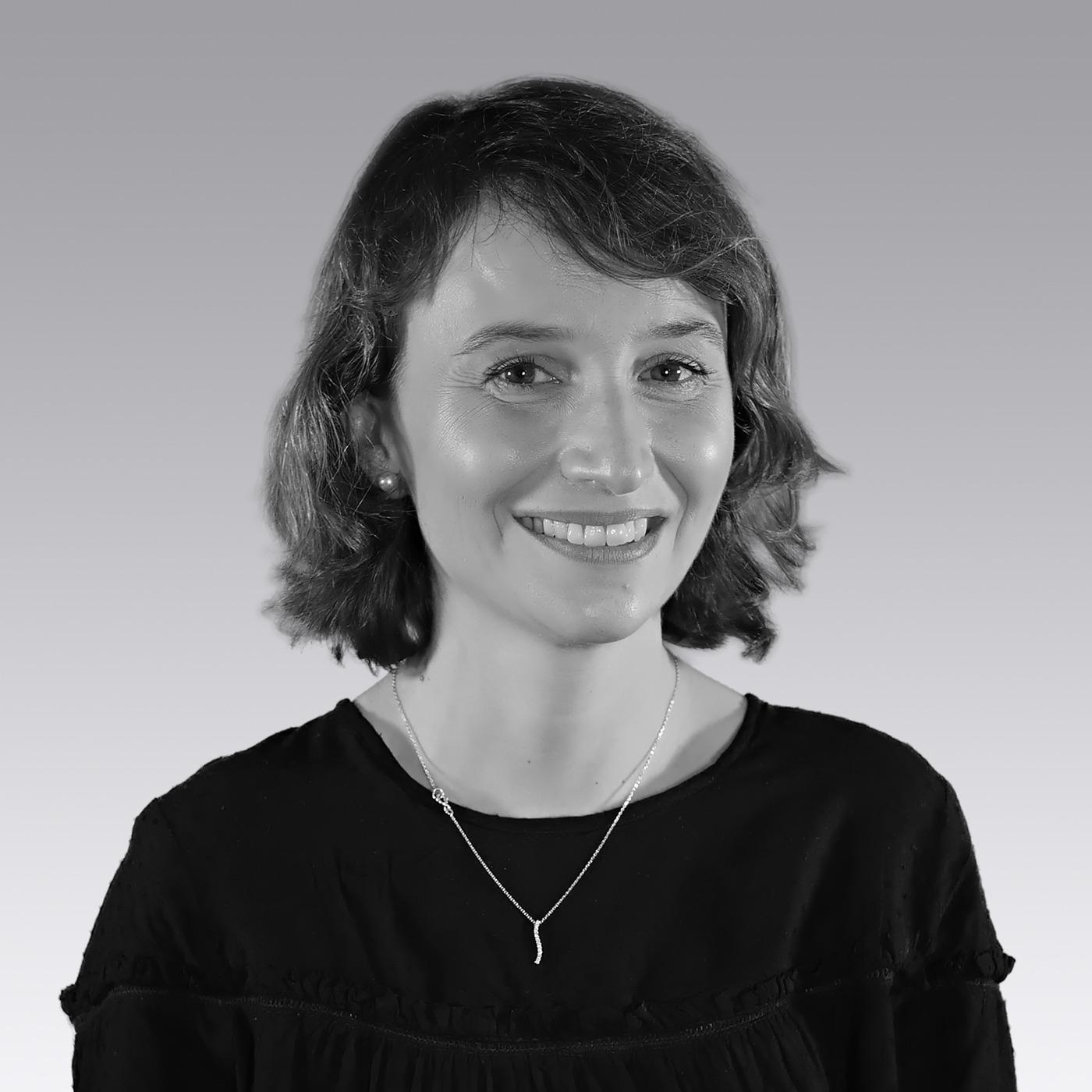 Sandra Philippe