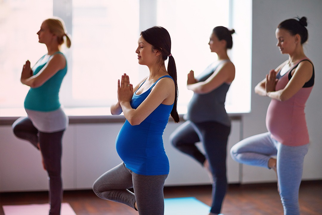 types-preparation-naissances