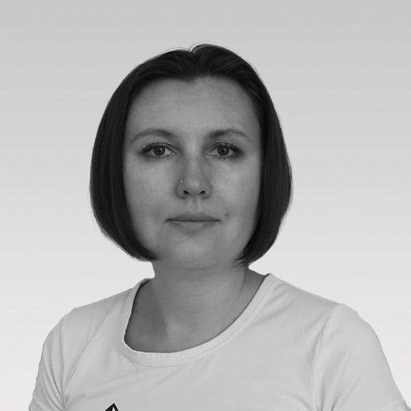 Zarina Mustafina