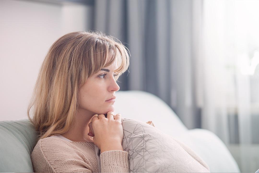 Inquiétude suite à une grossesse môlaire
